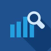 最適化提案を可能にする解析・評価技術